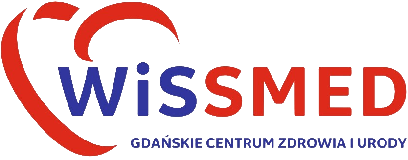 Wissmed